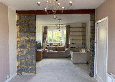 Builders In Shoreham-by-Sea & Builders Worthing