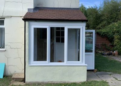 Home Extensions In Worthing