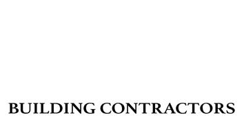 Steele's Building Contractors